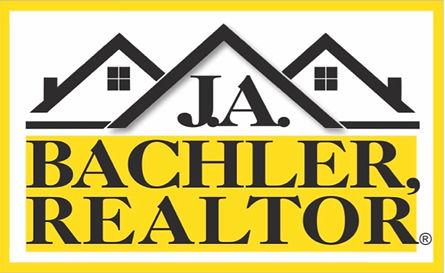 Bachler RE Logo.jpg