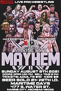 Wrestling Flyer 2021.jpg