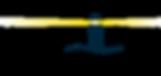Harbor Oaks Hospital Logo.png