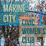 Marine City Civic Logo.jpg