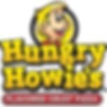 Hungry Howies Logo.jpg