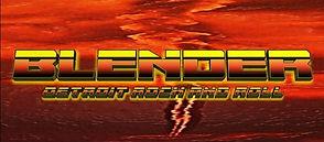 Blender Logo.jpg