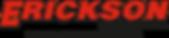 Erickson Manufacturing Logo.png
