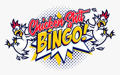 Chicken Shit Bingo Image.png