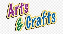 Arts & Crafts Image.jpg
