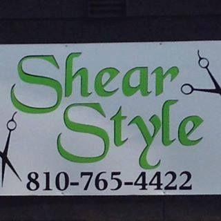 Shear Style Logo.jpg