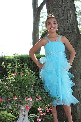 Junior Miss Maritime Jaelin Johnson 3.JP