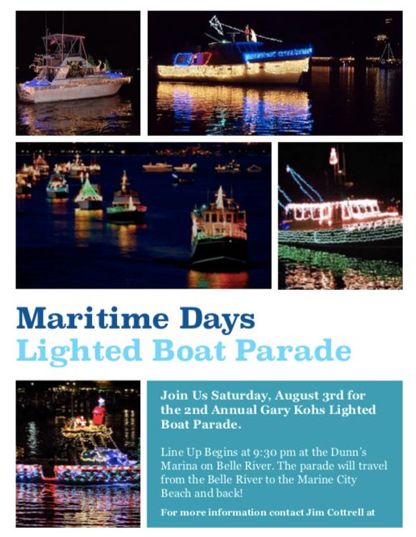 Lighted Boat Parade 2019.jpg