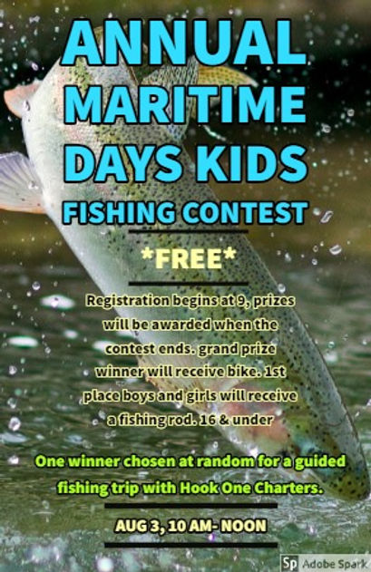 Fishing Contest Flyer 2019.jpg