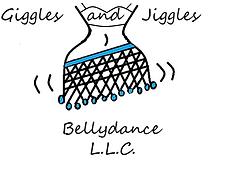 Giggles & Jiggles Logo.png