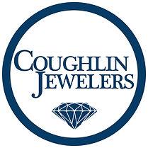Coughlin Jewelers Logo.jpg