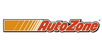 Auto Zone Logo.png