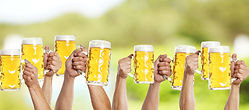 Beer Tent Image.jpg