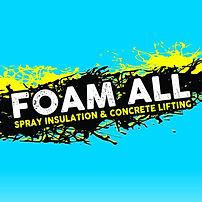 Foam All Logo.jpg