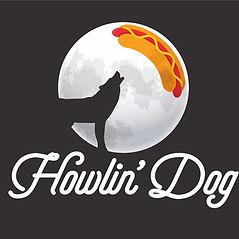Howlin Dog Logo.jpg
