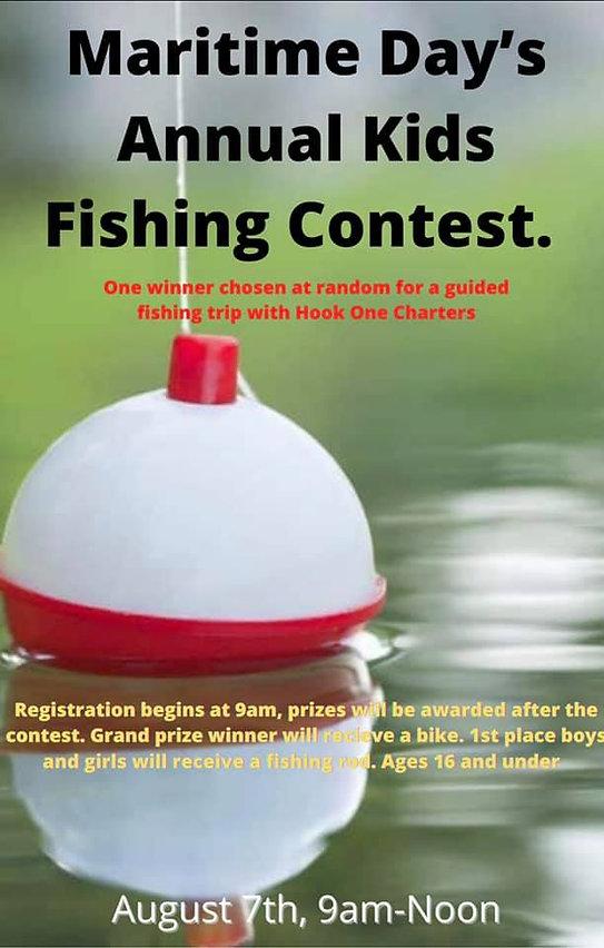 Fishing Contest Flyer 2021.jpg