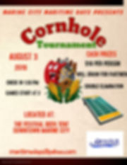 Cornhole Tournament Flyer 2019.jpg