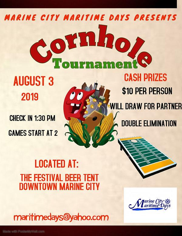 Cornhole Tournament Flyer 2019.jpg