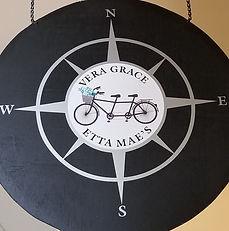 Vera Grace Logo.jpg