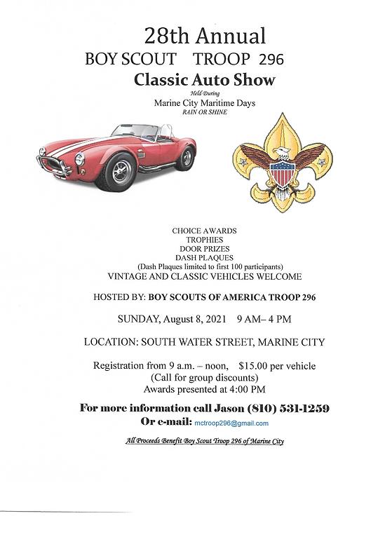 Car Show Flyer 2021.png
