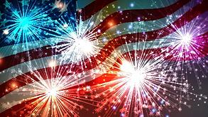 Fireworks Image.webp