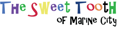 The Sweet Tooth Logo.png