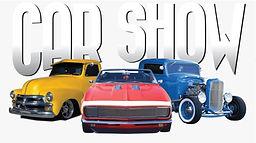 Car Show Image.jpg