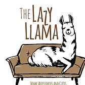 Lazy Llama Image.png