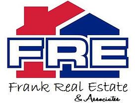 Frank Real Estate Logo.jpg