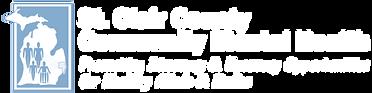 SCC Mental Health Logo.png