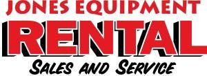 Jones Equipment Logo.jpg