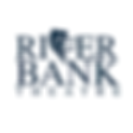 Riverbank Theatre Logo.png