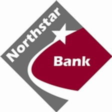 NorthStar Bank Logo.jpg
