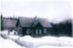 Kmetija tete Lene Turistična kmetija Apartma Ribnica na Pohorju Stara hiša Naša zgodba O nas
