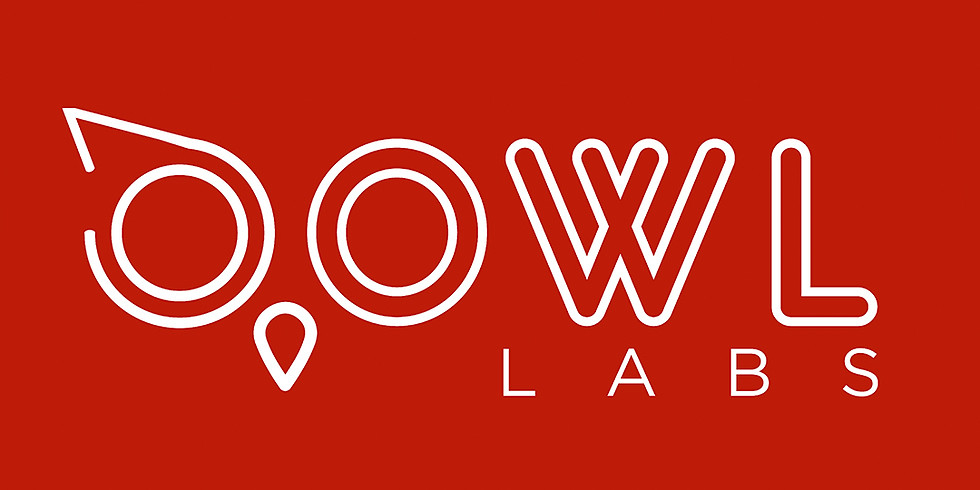 [BSB] - Day Pass Owl Labs