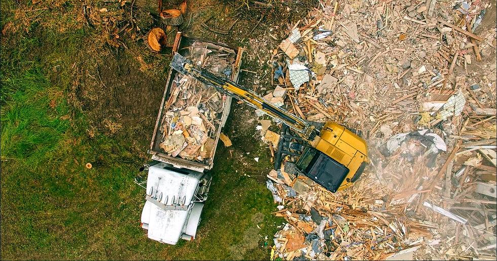 Home Big Sky Aerial Photography