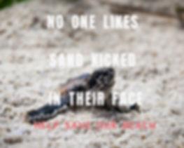 No One likes sand Kicked_V3_LGE.jpg
