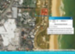 Erosion prone area.jpg