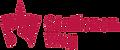 logo-rot-515x214-sRGB.png
