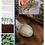 Thumbnail: חוברת מתכונים ומידע