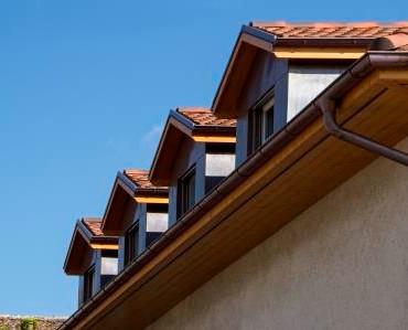 Fenêtres en toiture