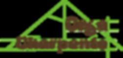 Créa_Charpente_Logo_fond_blanc.PNG
