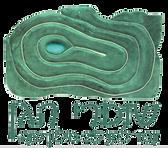 לוגו חדש רקע שקוף.png