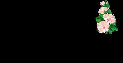 ליקוט צמחי בר למאכל לוגו.png