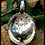 Thumbnail: Tree of Life Spoon Necklace