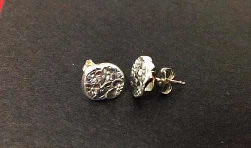 f30285b1d Vintage Spoon Jewelry