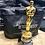 Thumbnail: The Oscar Bracelet
