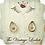 Thumbnail: Mustard Seed Faith Jewelry