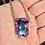 Thumbnail: Swarovski Vitral Necklace