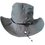 Thumbnail: REF.14 – Chapéu Pedra Verde